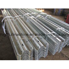 Galvanized Aluminum Zinc Corrugated Roofing Sheet
