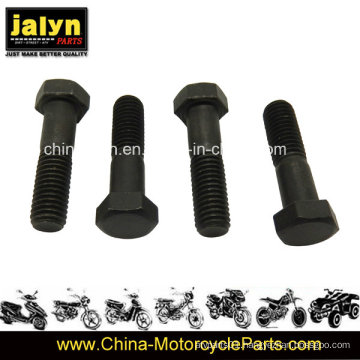 High Quality Hex Bolt for Motorcycle (model: 150z, model: 1811945)