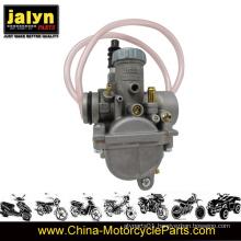 High Quality Motorcycle Carburetor for Bajaj Akira (Item: 1101719)