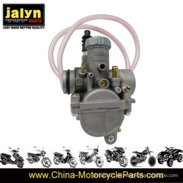 Hochwertiger Motorrad Vergaser für Bajaj Akira (Item: 1101719)
