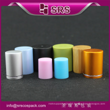 cheap price made in china PP material cap