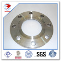 ASTM A182 Carbon Steel Socket Weld Flange From China Factory