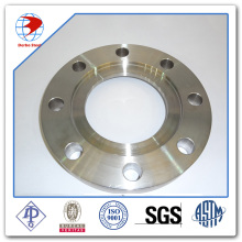 Forged Pipe Fitting Sch80 Socket Welding Flange