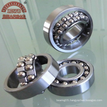 High Performance 1200 Series Self-Aligning Ball Bearing (1200-1219)