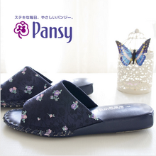 Slippers Women Slippers Comfort Indoor Slippers