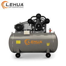 15kw 20hp high power air compressor for mining