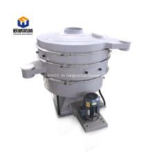 Drahtgewebe Arctic Tumbler Fräsmaschine