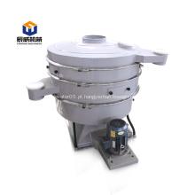 máquina de trituração do copo de pano de fio ártico
