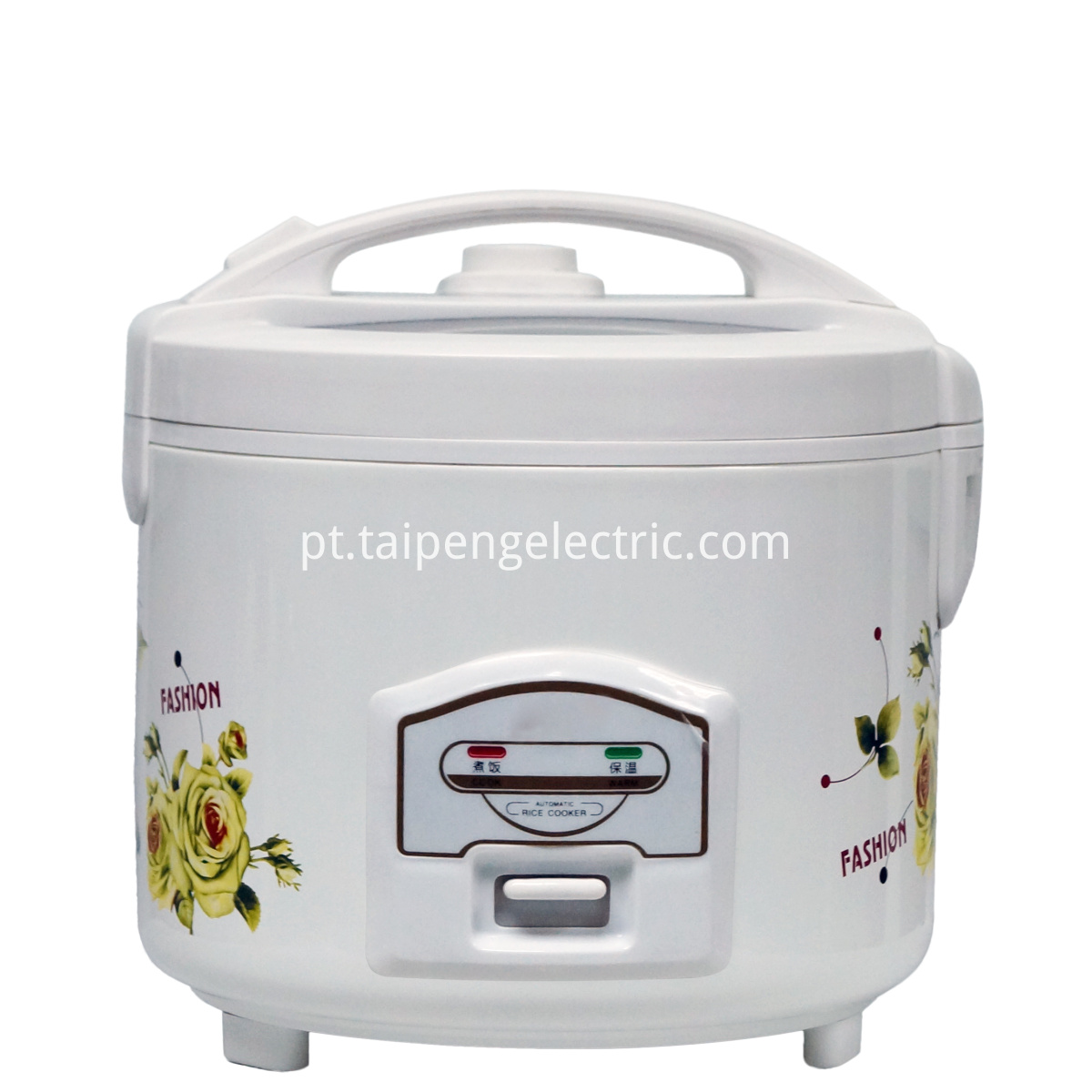 Electric rice cooker