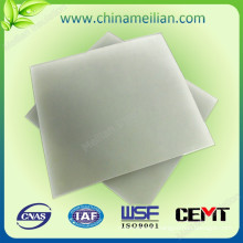 High Pressure Epoxy Fiber Laminated Sheet G11