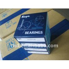 594/592A KOYO tapered roller bearings