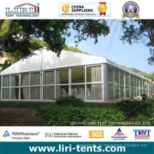 300 Menschen Günstige Hochzeit Zelte zum Verkauf