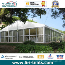 300 People Cheap Wedding Party Tents for Sale