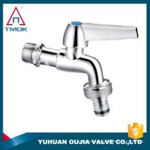robinets d'eau extérieurs décoratifs mitigeur poignée robinet robinets contrôle bibcock