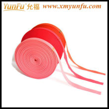"""Red polyester ribbon Luggage accessories 1.5"""""""