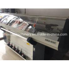 Cixing Flat Knitting Machine Cixing Ge2-52c Year 2017 Gauge 5g 7g Multi Gauge