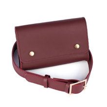Drop Leg Phone Women Waist Belt Bag