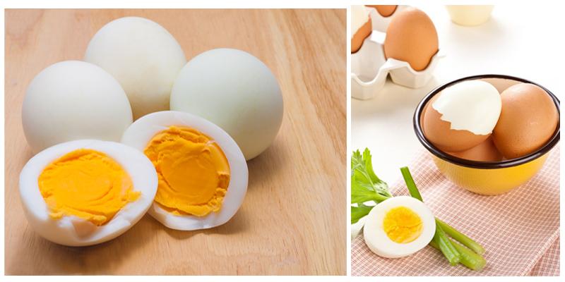 Boiled egg shell peeling machine