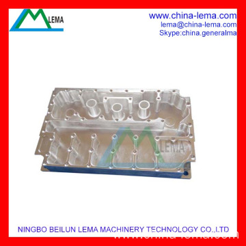 Aluminum Injection Communication Cavity