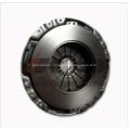 Clutch Pressure Plate For FTR