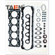 Trusted Gasket Kit Supplier for German Auto