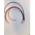 XH2.5mm LED light Cable Assembly