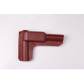 Insulation Protection Cover for Wire Clamp