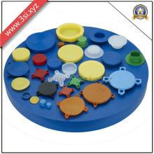 Cubiertas plásticas de la tubería y de la reborde de la resitencia de la abracción (YZF-H05)