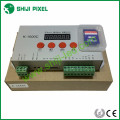 Bon prix SD carte 2048 pixels RGB LED contrôleur