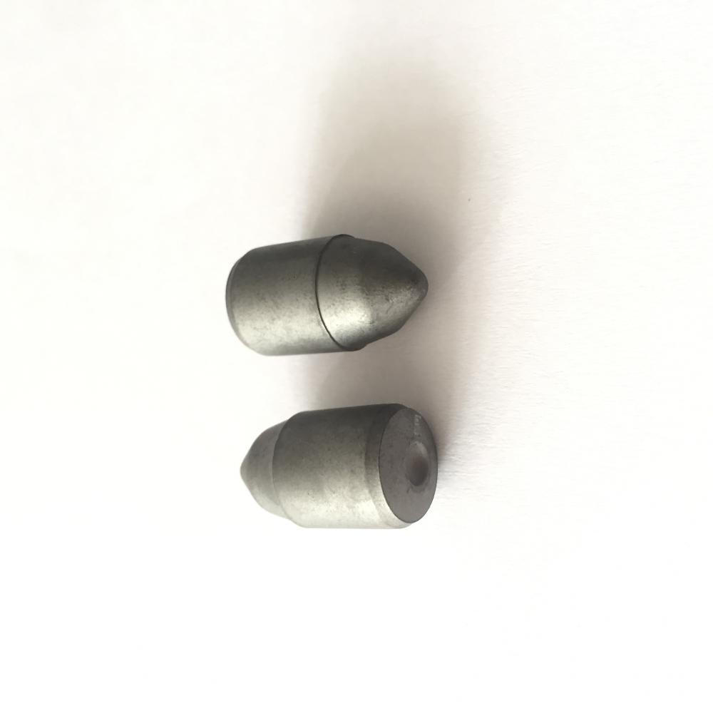 Tungsten Carbide Bits For Mining