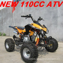 110CC MINI ATV QUAD(MC-314)