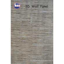 Panneaux muraux 3D Wave