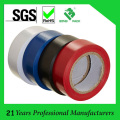 PVC Colorful Electrical Insulation Tape