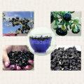 Medlar Organic Black Gojiberry (Medlar Organic Black wolfberry)
