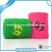 Custom Made Eco-Friendly Adult Sized Recyled Wristbands