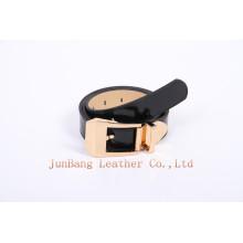 Promotion Durable Waist PU Belt for Women