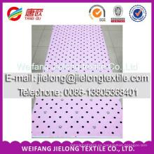 2014 telas de impresión calientes del algodón de calidad superior salling 100%