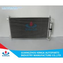 Climatisation automatique pour Nissan Sylphy Bluebird 06- OEM: 92100-Ew80A