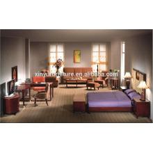 5 Sterne Hotelmöbel XY2924