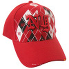 Baseball Cap with Logo Bb220