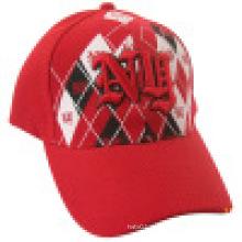 Бейсбольная кепка с логотипом Bb220