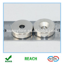 guangdong factory as to do permanent magnet