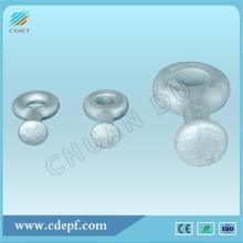 10 Years for Mid Span Joint Hot-dip Galvanized Steel Ball Eye export to Malawi Wholesale