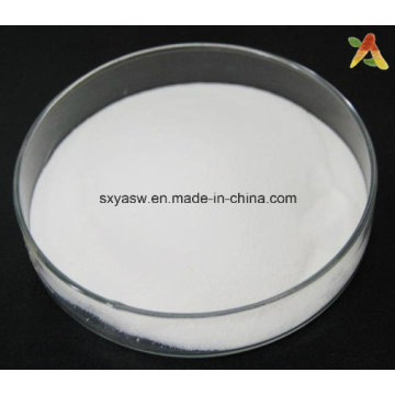 Steviosides Rebaudioside-a CAS No 91722-21-3 Stevia Extract