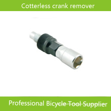 Bicycle Crank Puller Cotterless Crank Tool