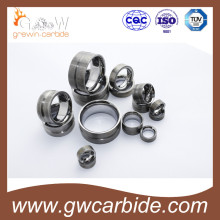 Tungsten Carbide Wire Guiding Wheels