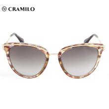 Fabrik Sonnenbrillen Porzellan Sonnenbrillen Hersteller