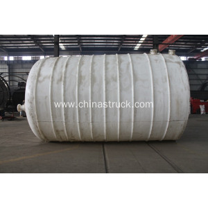 10-50CBM PE Chemical Storage Tank