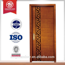 Five Star Hotel Trust-worthy Factory of Wood Door Pictures                                                                                                         Supplier's Choice