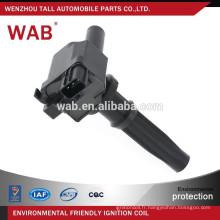 Vente igniton bobine 0040100262 zs262 2730138020 27301-38020 pour hyundai